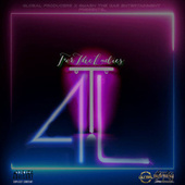 For the Ladies by Various Artists