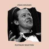 Platinum Selection van Craig Dougles
