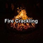 Fire Crackling de Ocean Sounds Spa