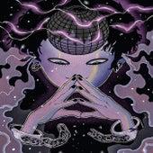 Unleashed Mind von Khaled (Rai)