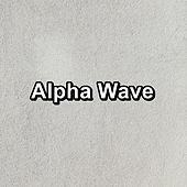 Alpha Wave by Pink Noise (1)