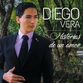 Historias de un Amor by Diego Vera