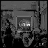 Miami Newcomers by Oceanic