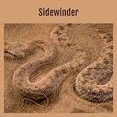 Sidewinder von Various Artists