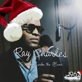 Christmas Under the Snow van Ray Charles