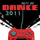 Best of Dance 2011 by Various Artists