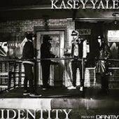 Identity by Kasey Yale