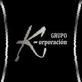 K-Orporacion de Grupo K-orporacion