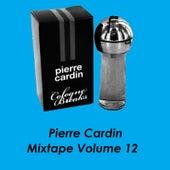 Mixtape Volume 12 by Pierre Cardin