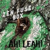 Ah! Leah! de Zen Fuse Box