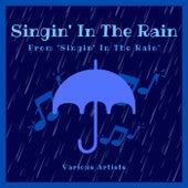 Singin' in the Rain (From 'singin' in the Rain') de Various Artists