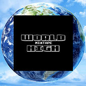 World High de Seletto