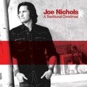 A Traditional Christmas by Joe Nichols