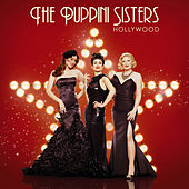 Hollywood de The Puppini Sisters
