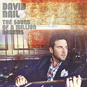 The Sound Of A Million Dreams de David Nail