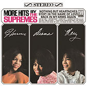 More Hits By The Supremes - Expanded Edition by The Supremes