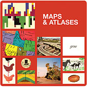 You And Me And The Mountain by Maps & Atlases