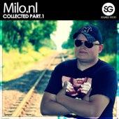 Collected Pt 1 de Milo.Nl