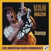 Jump (Live) de Van Halen
