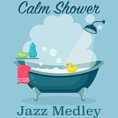 Calm Shower Jazz Medley by Various Artists