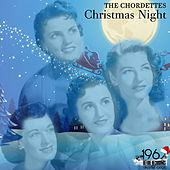 Christmas Night di The Chordettes
