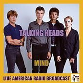 Mind (Live) von Talking Heads