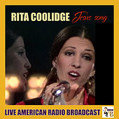 Jesus Song (Live) by Rita Coolidge