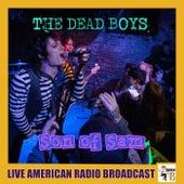 Son Of Sam (Live) de Dead Boys