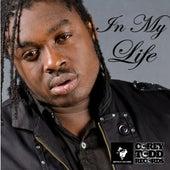 In My Life by Jah Vinci