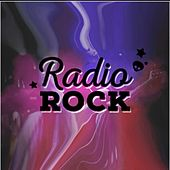 Radio Rock (Radio Edit) by Nonsense Music