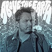 Above the Earth (For Now) de Emmanuel Pedroza