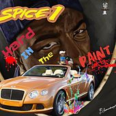 Hard In The Paint by Spice 1