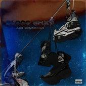 BLOCC SHXT by AC3 3Huncho3