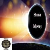 Odyssey by Shura