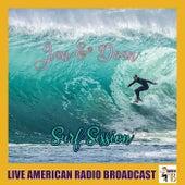 Surf Session (Live) de Jan & Dean