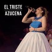 El Triste by Azucena