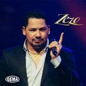 Quinta 2 em Natal (Ao Vivo) by Zezo