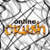 Online Crush von DNA
