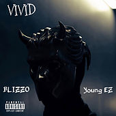 Vivid by Young-Ez