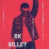 RK BILLET (Freestyle) de RK