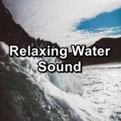 Relaxing Water Sound von Lullabies for Deep Meditation