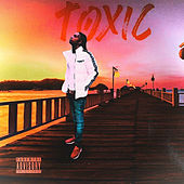 Toxic by Hizzany