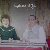Cupboard Love de Various Artists