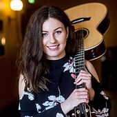 Acoustic Cover Songs, Vol. 1 von Gabriella Quevedo