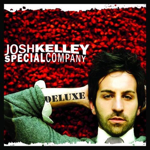Special Company Deluxe by Josh Kelley