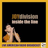 Inside the Line (Live) by Joy Division