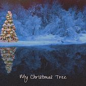 My Christmas Tree de Various Artists