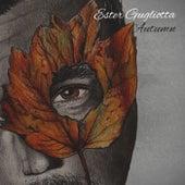 Autumn de Ester Gugliotta