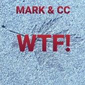 WTF! von Mark