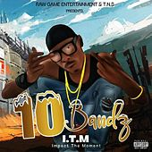 10 band's by Itm